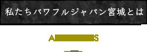 会社概要/COMPANY PLOFILE